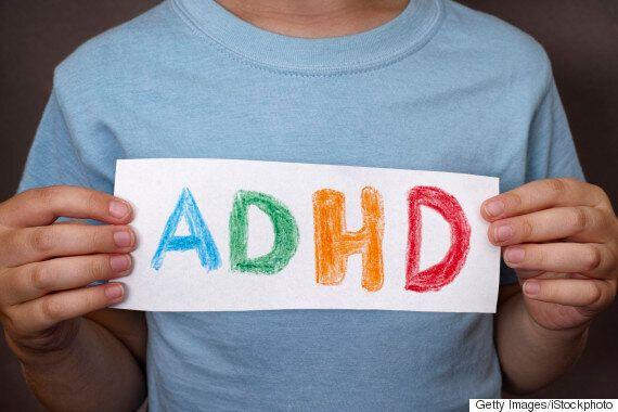수면은 어린이 ADHD의 새로운