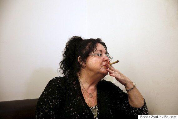 마리화나가 치매를 막는 열쇠가 될 수