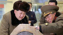 무수단 발사 성공으로 북한의 미사일 위협은 더