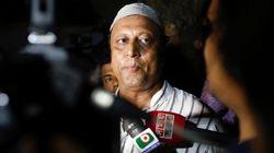 방글라데시 인질극 생존자의 증언: