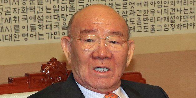 전두환 차남·처남, 탈세 혐의 벌금미납으로 '구치소