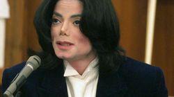 마이클 잭슨의 아동 성애 보도에 유족들이 공식 입장을