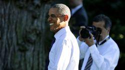 오바마 대통령이 LGBT 커뮤니티에 전하는 응원의