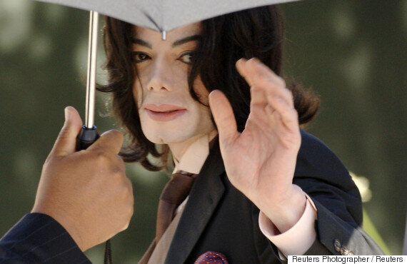 마이클 잭슨 경찰 보고서에 대해 당신이 알아야 할 모든