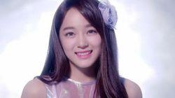 젤리피쉬 걸그룹 '구구단,' 데뷔곡 '원더랜드'