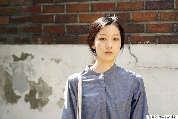 '혼자를 기르는 법'의 작가 김정연 인터뷰, '한국 20대 여성의 서사를 증명하고
