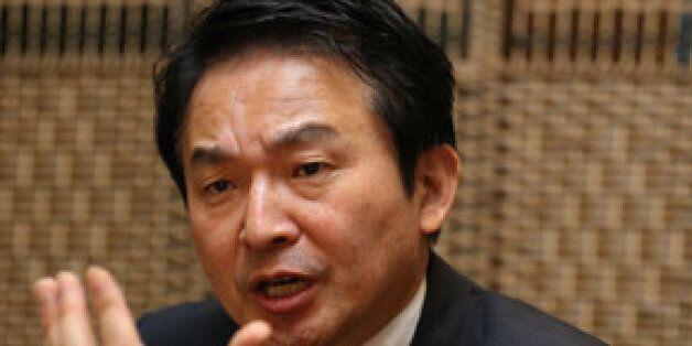 원희룡 제주지사, 강정마을 주민에 수십억 구상권 청구한 해군을