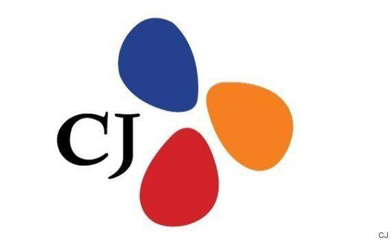 CJ그룹, 한국 맥도날드 인수전