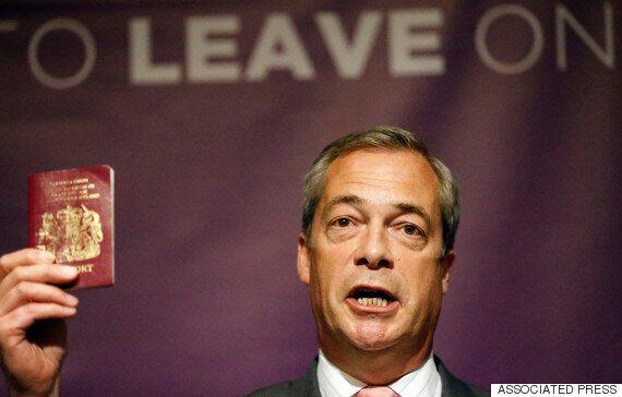 영국독립당 대표는 '독립기념일'이라