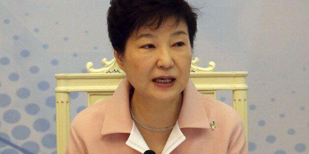 유승민과 야당은 '증세 정권' 박근혜 정부를