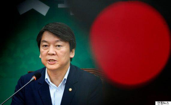 국민의당 박선숙, 20년 정치인생 최대 위기