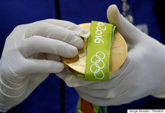 올림픽 한 달 앞둔 브라질 리우에서 또 총격전이