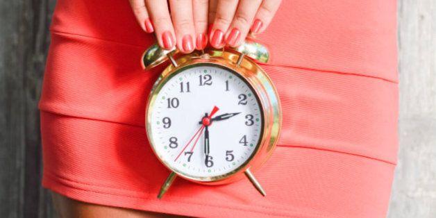 오후 2시만 되면 졸음이 오는 과학적인