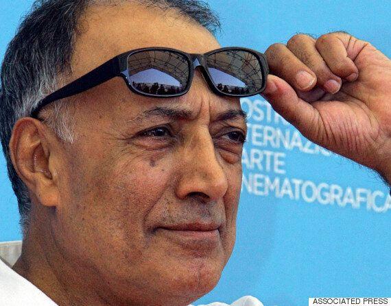 영화감독 압바스 키아로스타미, 76세 일기로