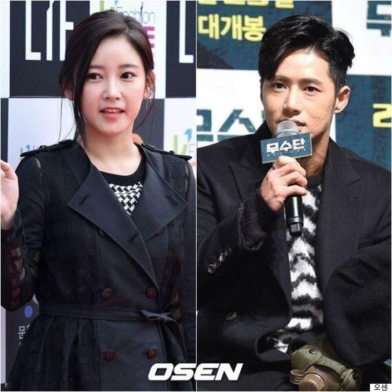 '결별' 오종혁·소연, 스타와 팬→연인→동료..6년