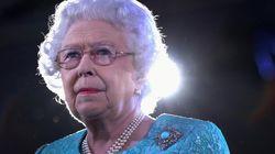 영국 여왕이 스코틀랜드에 '심사숙고'하라며 달래고 나선