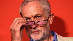 영국 노동당의 '反코빈 쿠데타'는