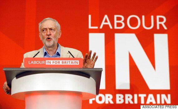 영국 노동당 의원들의 '反코빈 쿠데타'는 실패로 끝나는