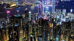 외국인이 살기에 가장 비싼 세계 도시