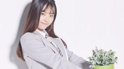 김소혜 측이 '1인 기획사' 설립에 공식입장을