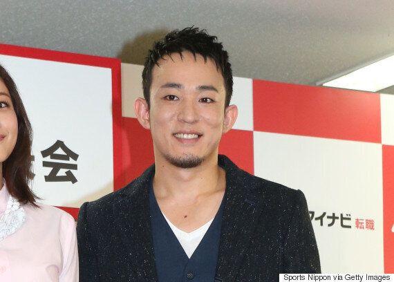 일본 가수의 '역대급 불륜 스캔들'에 대한 팬들의