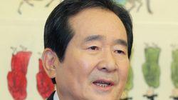 '갈팡질팡' 국회 상임위 배정에 국회의장이 내놓은