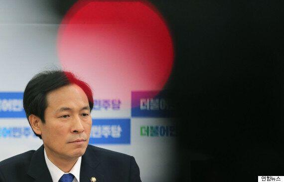'갈팡질팡' 상임위 배정에 국회의장이 내놓은