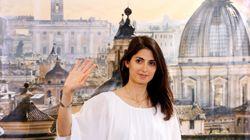 이탈리아 로마 사상 첫 '여성시장'