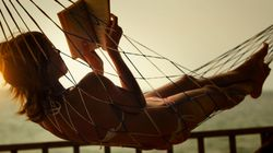 '여행 얼리어답터'를 위한 트렌드 키워드