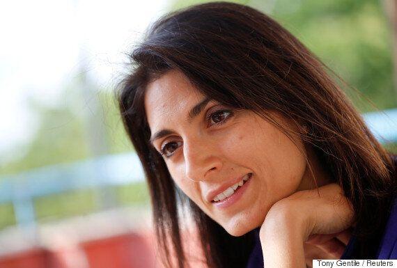 이탈리아 로마에서 첫 '여성 시장'이 나올지
