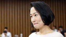 '김수민 리베이트' 연루의혹 교수의 해명은