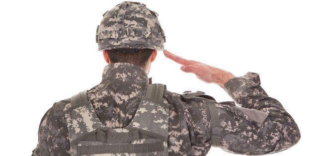 미 육군 장병이 노래방 주인을 추행하다 경찰에