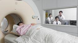 임산부는 방사선 검사를 꼭 피해야 하는
