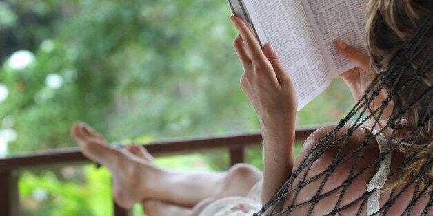 휴식이 생산성을 높일 수 있는 이유