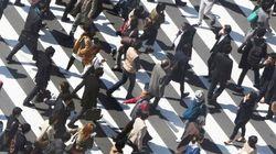 일본 대기업 직장인의 올 여름 평균 보너스