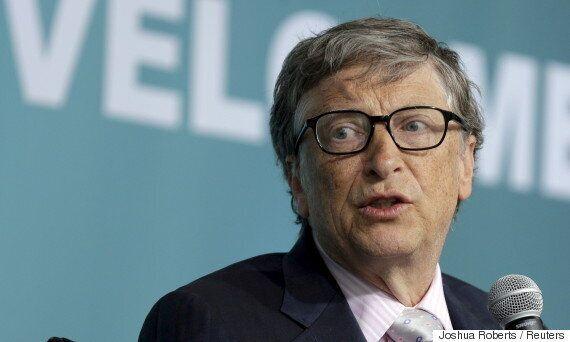 빌 게이츠가 닭 10만 마리를 기부하려다가 볼리비아에게 욕을 먹은