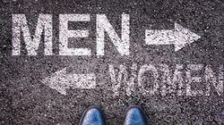 [성소수자에 대한 12가지 질문] 8. 트랜스젠더는 왜 법적으로 성별을 변경하려고 하나요? | 법 앞의