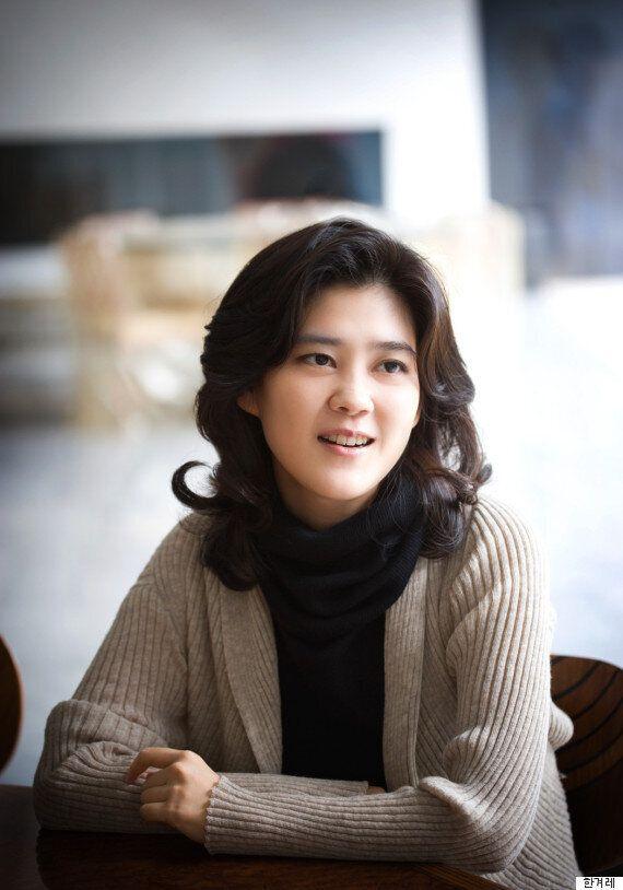 '월간조선' 인터뷰에서 호텔신라 이부진 남편 임우재가 밝힌 놀라운 5가지