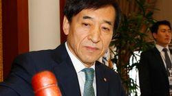 한국은행 총재가 밝힌 금리 전격인하