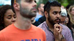 동성애 혐오 범죄에 대처하기 위해 무슬림들에게 필요한 4가지