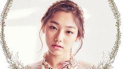 '아이오아이' 멤버가 포함된 9인조 걸그룹 이름이