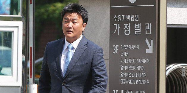 [인터뷰] 임우재 삼성전기 고문