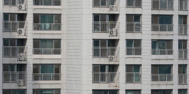 3.3㎡당 4330만원 : '재건축' 추진 서울 개포동 아파트값이 전국 1위에
