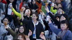 중국의 주 4.5일 근무는 한국에 이득이 될
