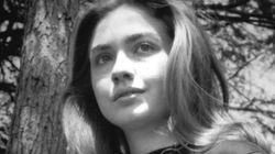 21세 힐러리 클린턴의 웰즐리대학교 졸업식 대표 연설은