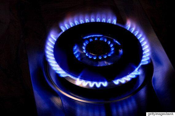 정부, 독점이던 전기와 가스를 민간에