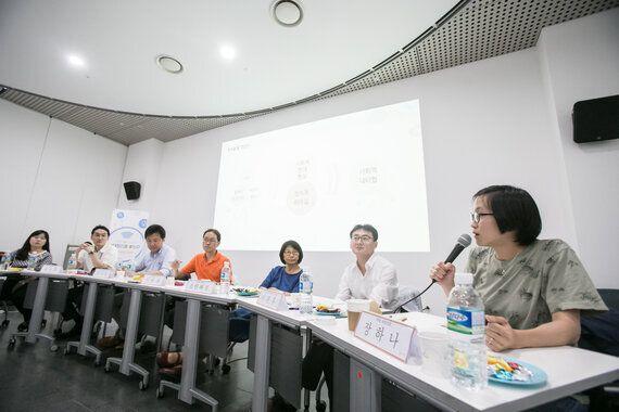 한국 시대정신은 '안전한 놀이터'와 '지속가능한