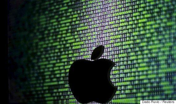 애플이 '무료 코딩 교육' 어플을