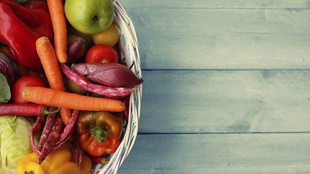 의사들이 전해주는 간단한 건강 습관