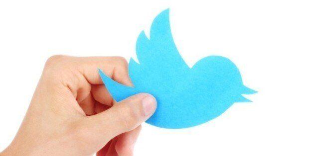 트위터가 적절한 시기에 완벽한 블록(차단) 기능을